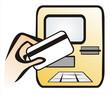 Витязь - иконка «банкомат» в Бурсоле