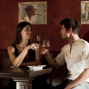 Рестораны, кафе, бары Бурсоли