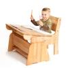 Стоматологическая поликлиника Курбатова - иконка «детская» в Бурсоле