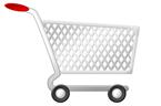 Новэкс - иконка «продажа» в Бурсоле