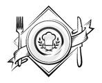 Витязь - иконка «ресторан» в Бурсоле